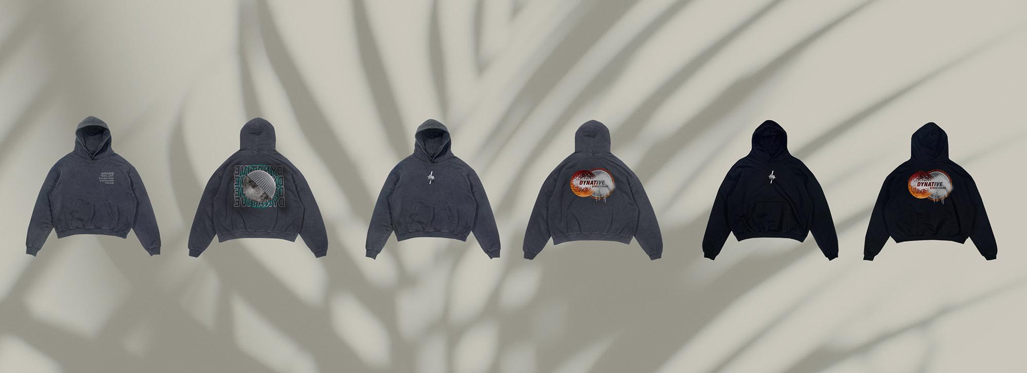 dyn fc21 hoodies scaled